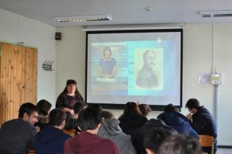 Обычаи и традиции Российского студенчества