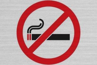 Всемирный день отказа от курения