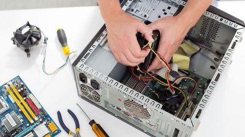 Дипломные работы по компьютерным системам и комплексам 8088
